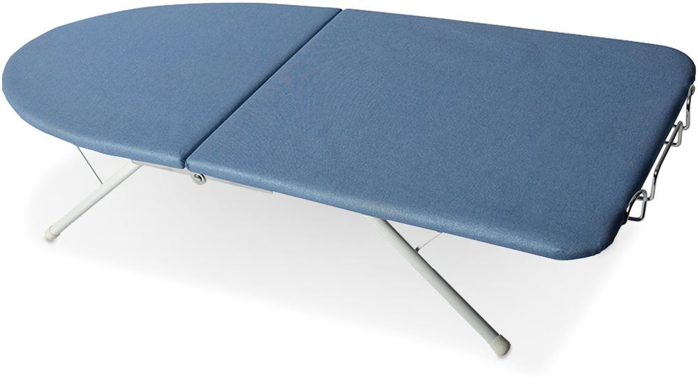 Companion Travel Ironing Board