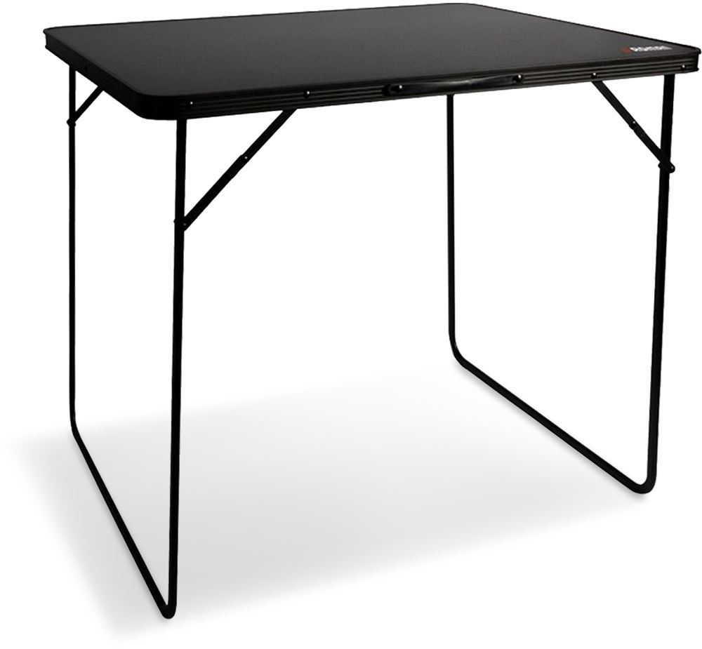 Roman Prep Table RT3