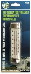 Australian RV Horizontal RV Fridge Thermometer