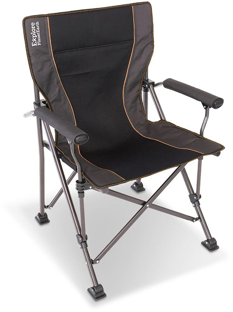 EPE Chillax Deluxe Chair