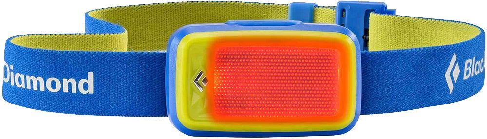Picture of Black Diamond Wiz Kid's Headlamp