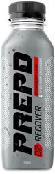 Prepd Recover Drink 350ML Bottle Strawberry Kiwi