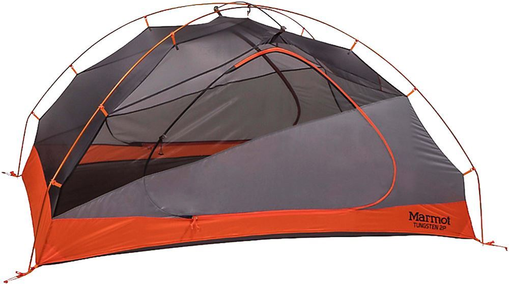 Picture of Marmot Tungsten 2P Hiking Tent