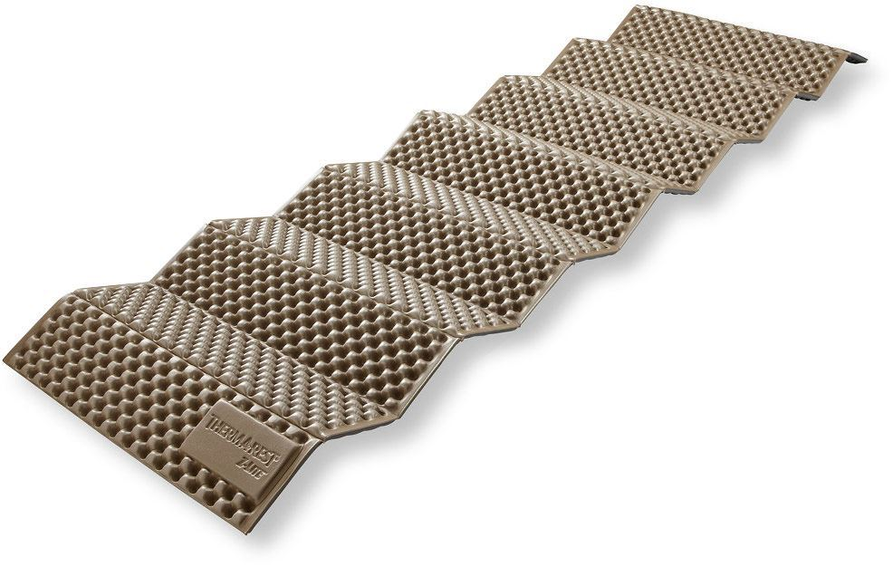 Picture of Thermarest Z Lite Sleeping Mat Regular