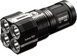 Nitecore TM28 Flashlight