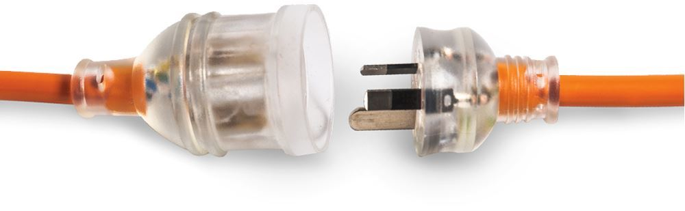 Picture of Jamec Pem 15 AMP Extension Lead