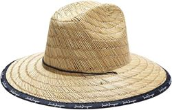 Jack Jumper Lifesaver Hat Natural