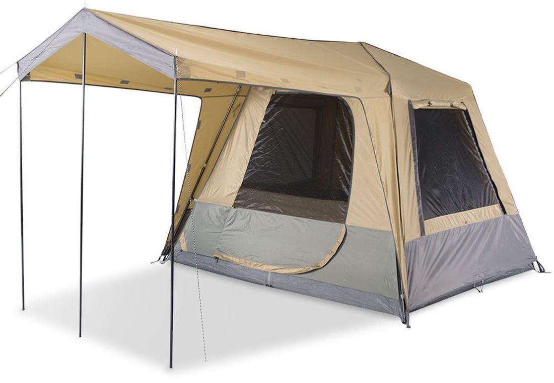 Oztrail Fast Frame Tourer 240 Tent