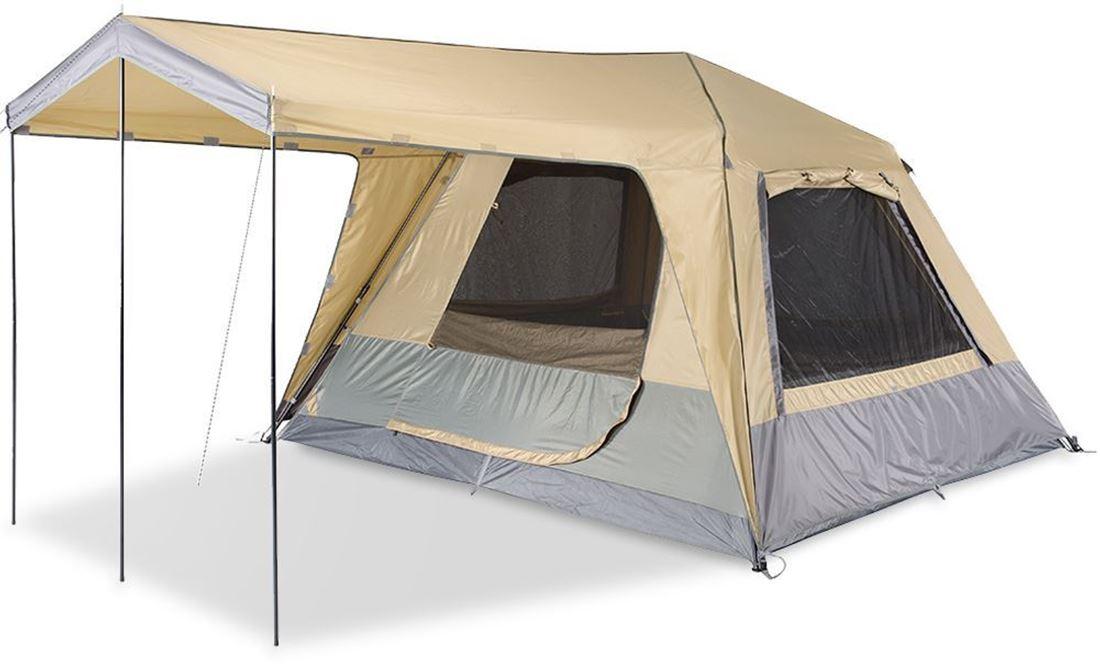 Oztrail Fast Frame Tourer 300 Tent