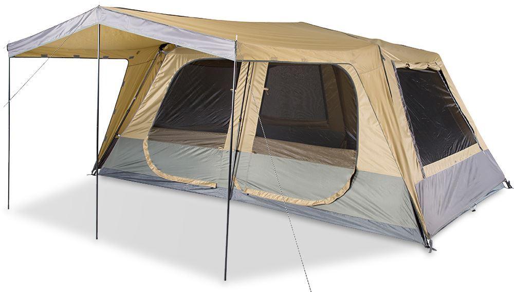 OZtrail-Tourer-450-Fast-Frame-Tent-S18-19