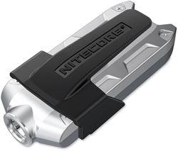 Nitecore TIP Torch Grey