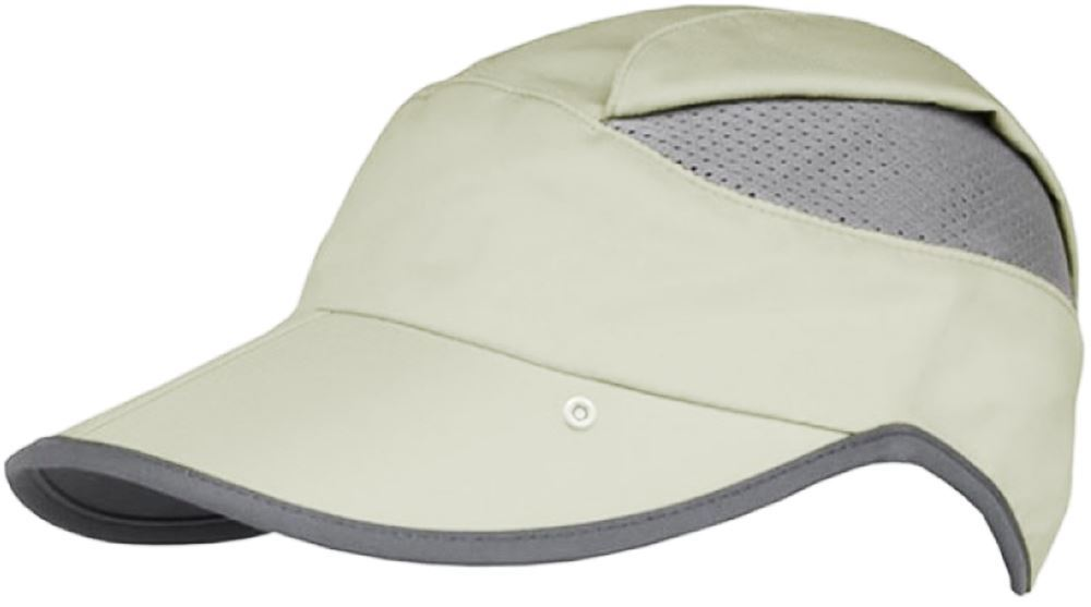 Picture of Sunday Afternoons Sun Guide Cap