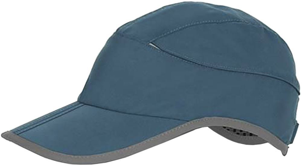 Sunday Afternoons Eclipse Cap Large Baltic