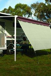 Picture for category Caravan Awnings