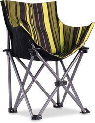 Zempire Mini Me Kids Chair