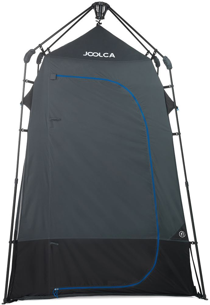 Picture of Joolca Single Ensuite Shower Tent