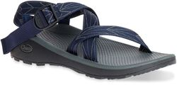 Chaco Z/Cloud Men's Wide Sandal US 7 Aero Blue