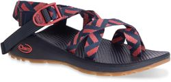 Chaco Z/Cloud 2 Wmn's Sandal Covered Eclipse