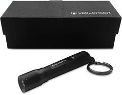 Led Lenser P3 Flashlight Gift Boxed
