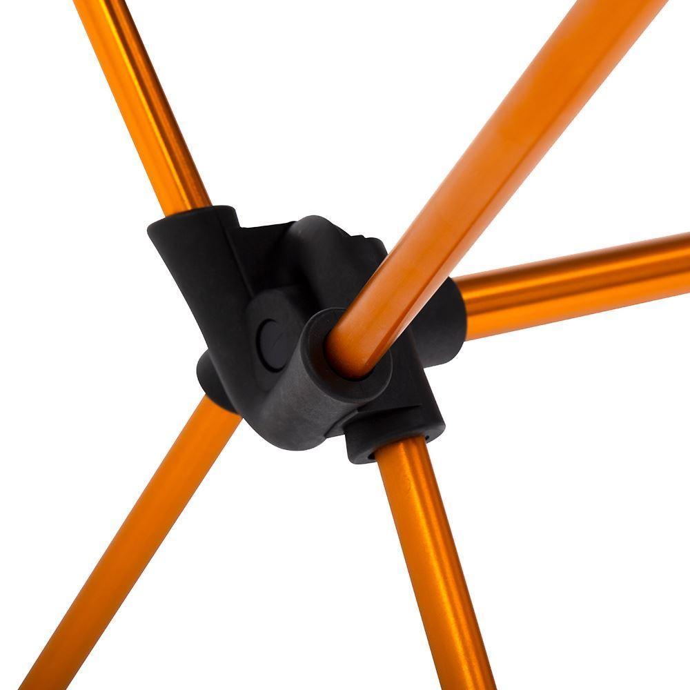 Explore Planet Earth Pegasus Lightweight Hiking Chair Leg Connector Hub