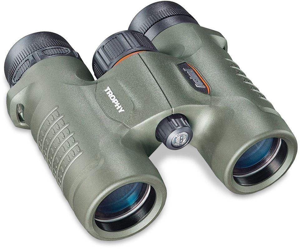 Bushnell Trophy 8x42 Binocular