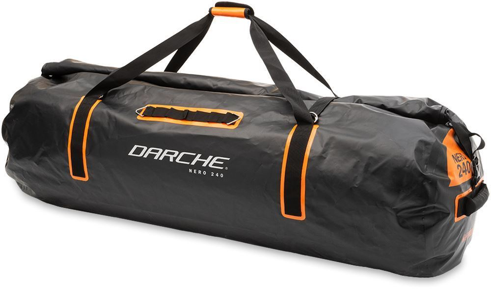 Darche Nero 240 Gear Bag