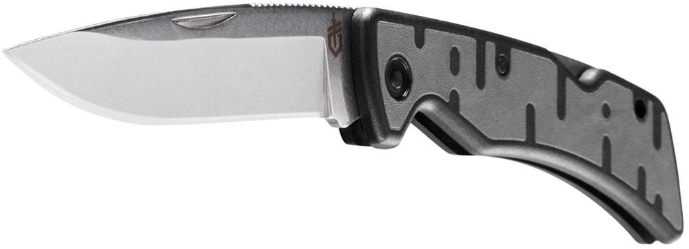 Gerber Commuter Folding Knife
