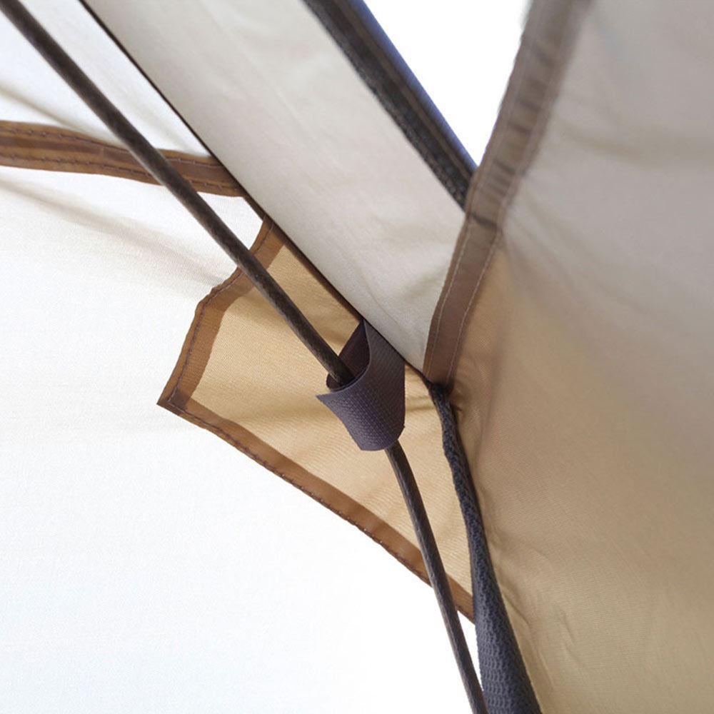 Oztrail Fast Frame Tourer 240 Tent Inner Cord Organiser