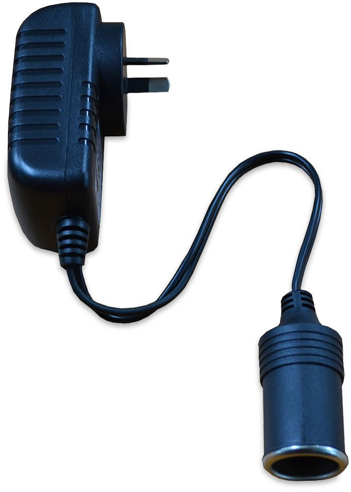 Outdoor Connection Power Strip 36W Transformer