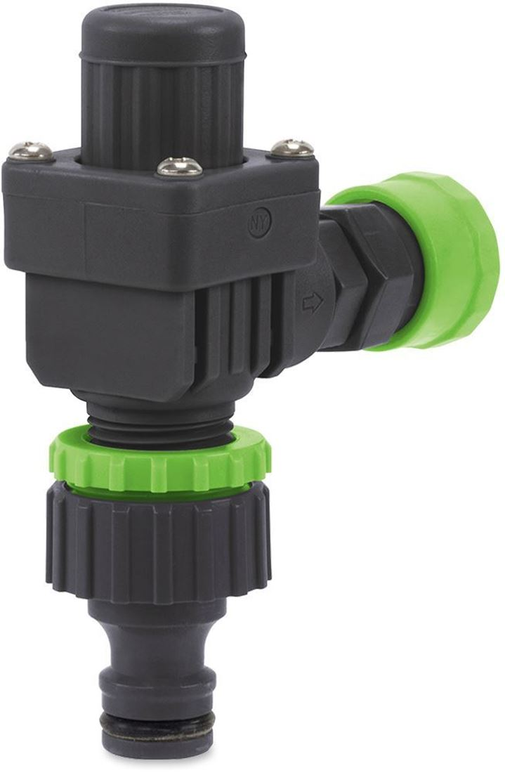 Companion Aquacube Water Hose Adaptor
