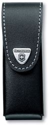 Victorinox Leather Sheath 2-3 Layer Black