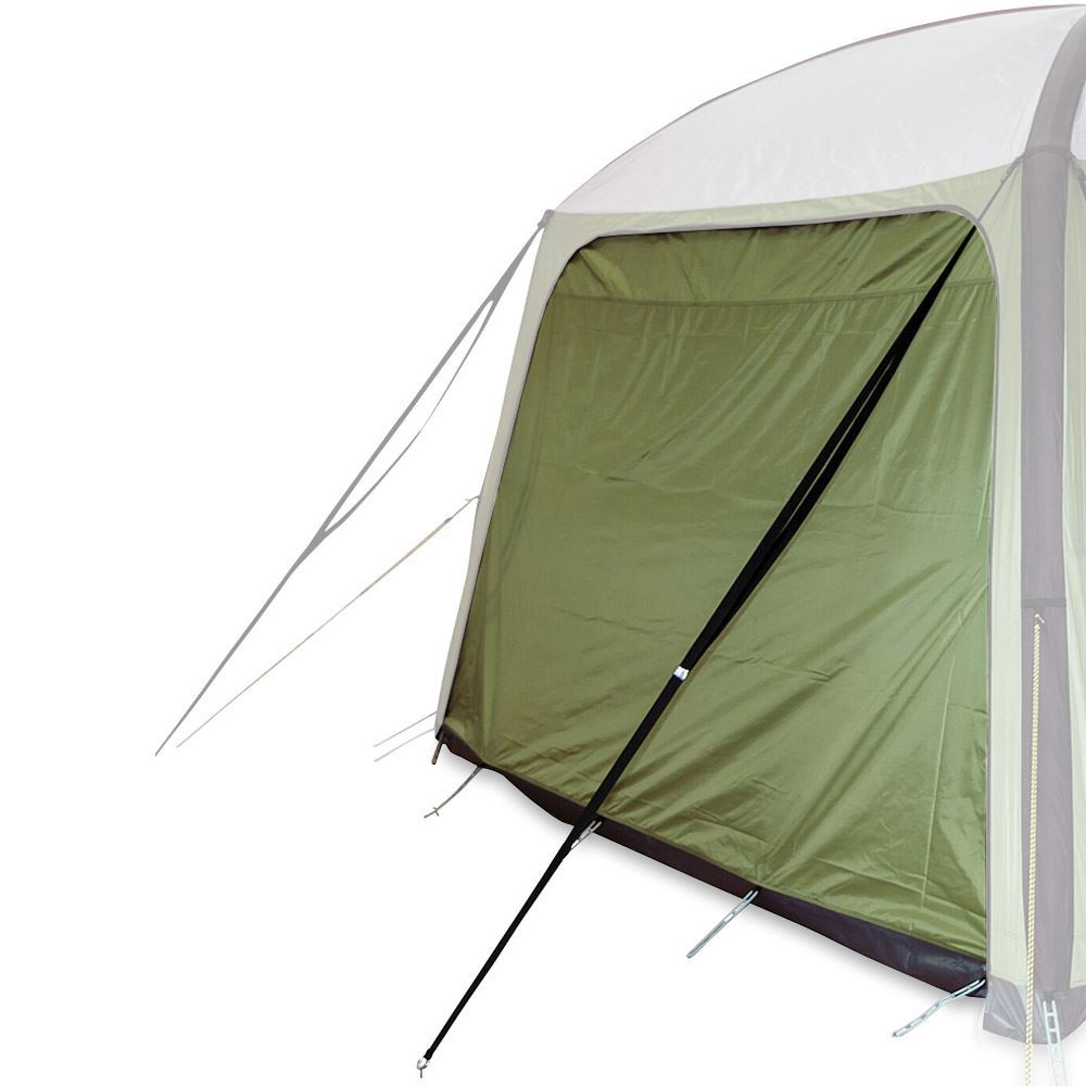 EPE Speedy Air Shelter 360 Side Wall