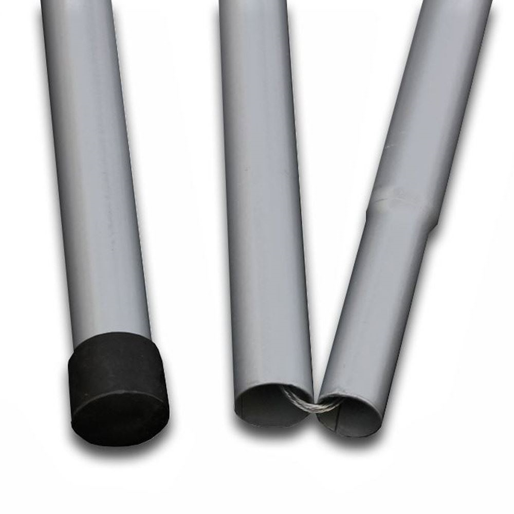 Oztrail Awning Pole Set