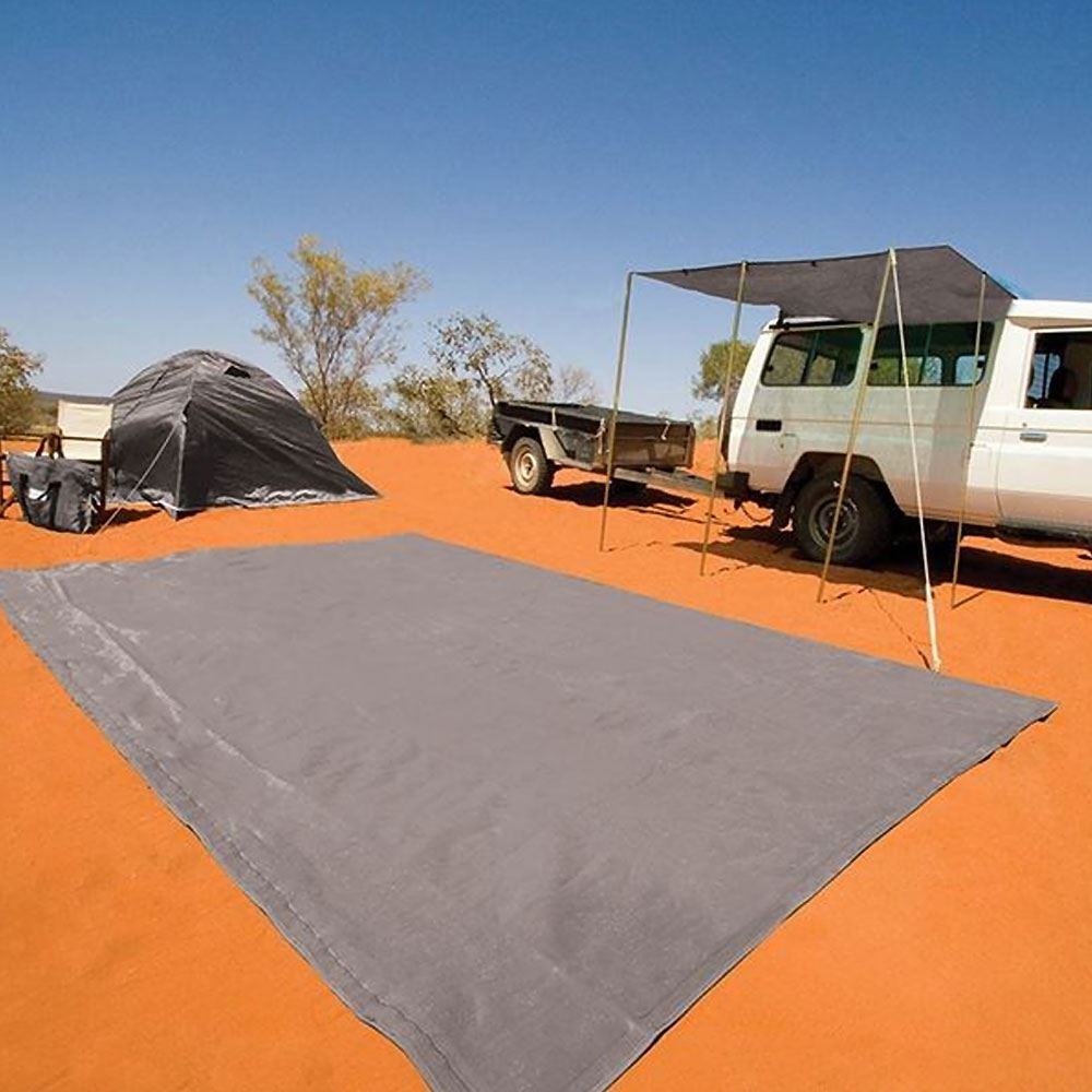Picture of C-Gear Multi Camp Mat