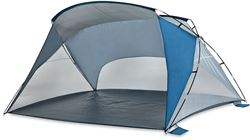 OZtrail Multi Shade 6 Shelter