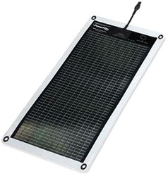 Engel Rollable Solar Charger 7W
