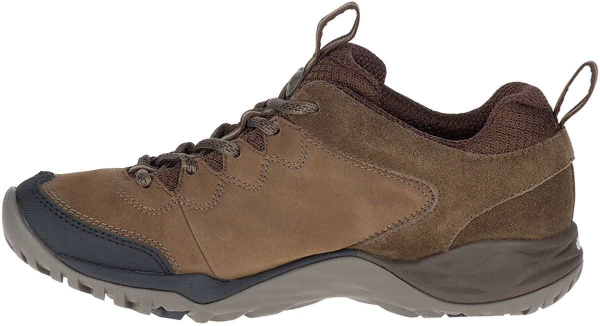 Merrell Siren Traveller Q2 Wide Wmn's Shoe Side