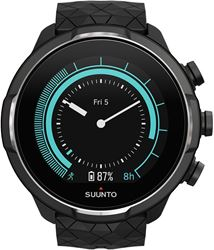 Suunto 9 G1 Baro Titanium Outdoor Watch