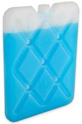 Esky Large Slim Ice Brick