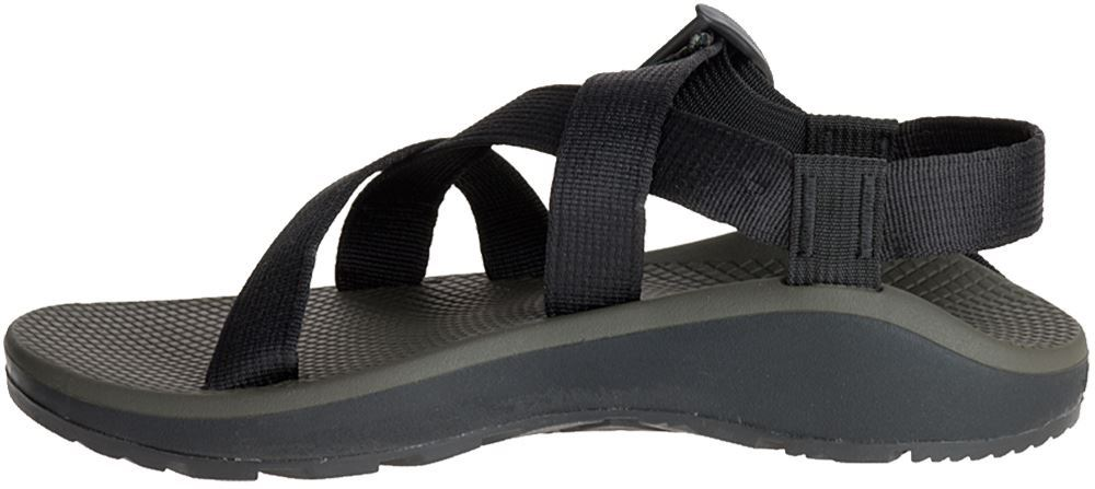 Chaco Z/Cloud Men's Sandal - Side View