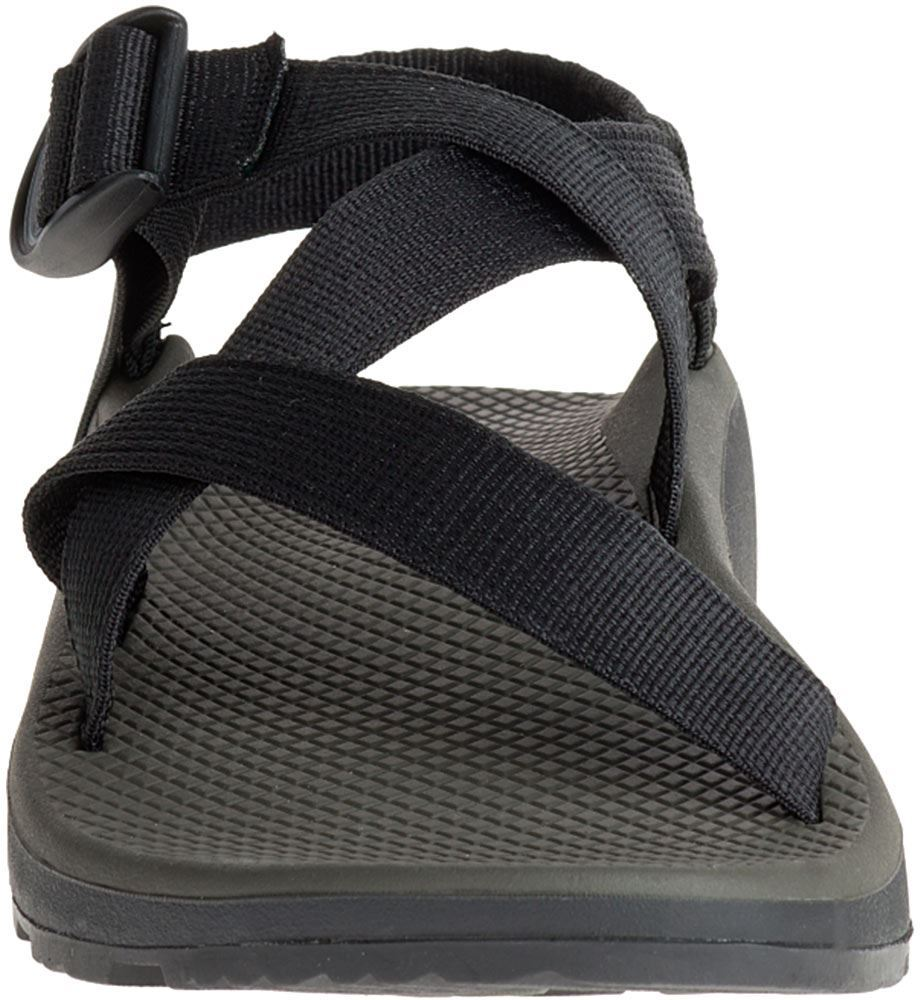 Chaco Z/Cloud Men's Sandal - Front view