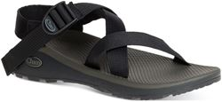 Chaco Z/Cloud Men's Sandal Black