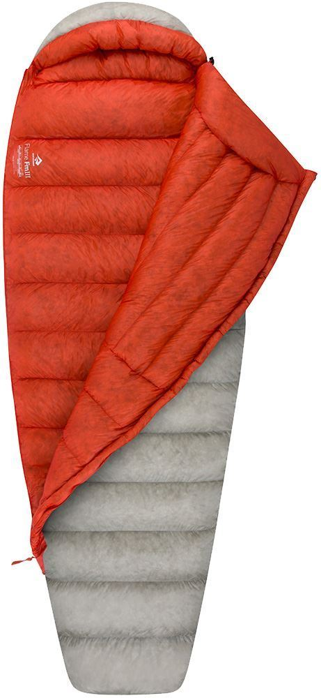 Sea To Summit Flame Fm3 Wmn's Sleeping Bag (-4 °C)