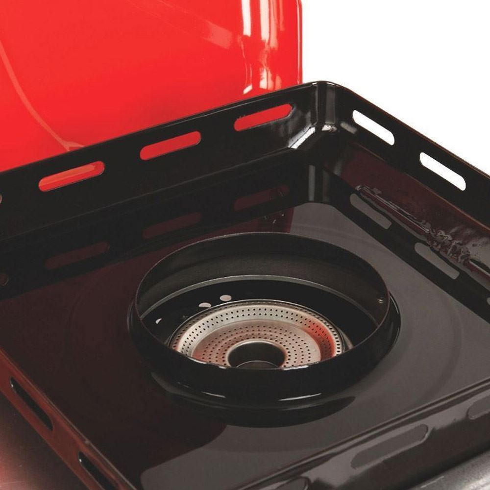 Coleman HyperFlame Grill Plate