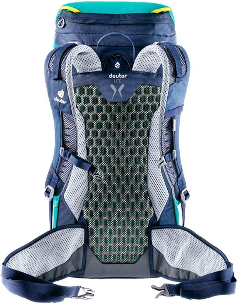 Deuter Speed Lite 30 SL Backpack - Harness