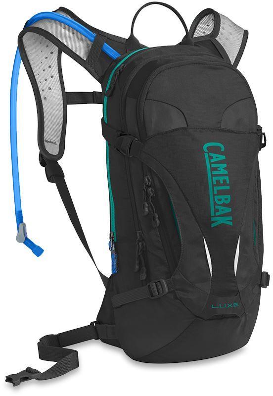 Camelbak Luxe 3L Reservoir Pack - Columbia/ Jade