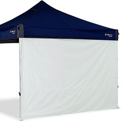 Shelters & Weather Protection for Camping - Free Delivery
