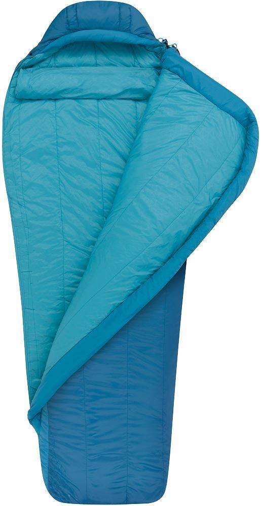Sea To Summit Venture Vt2 Right Zip Wmn's Sleeping Bag (-5°C)