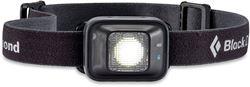 Black Diamond Iota Headlamp - Black