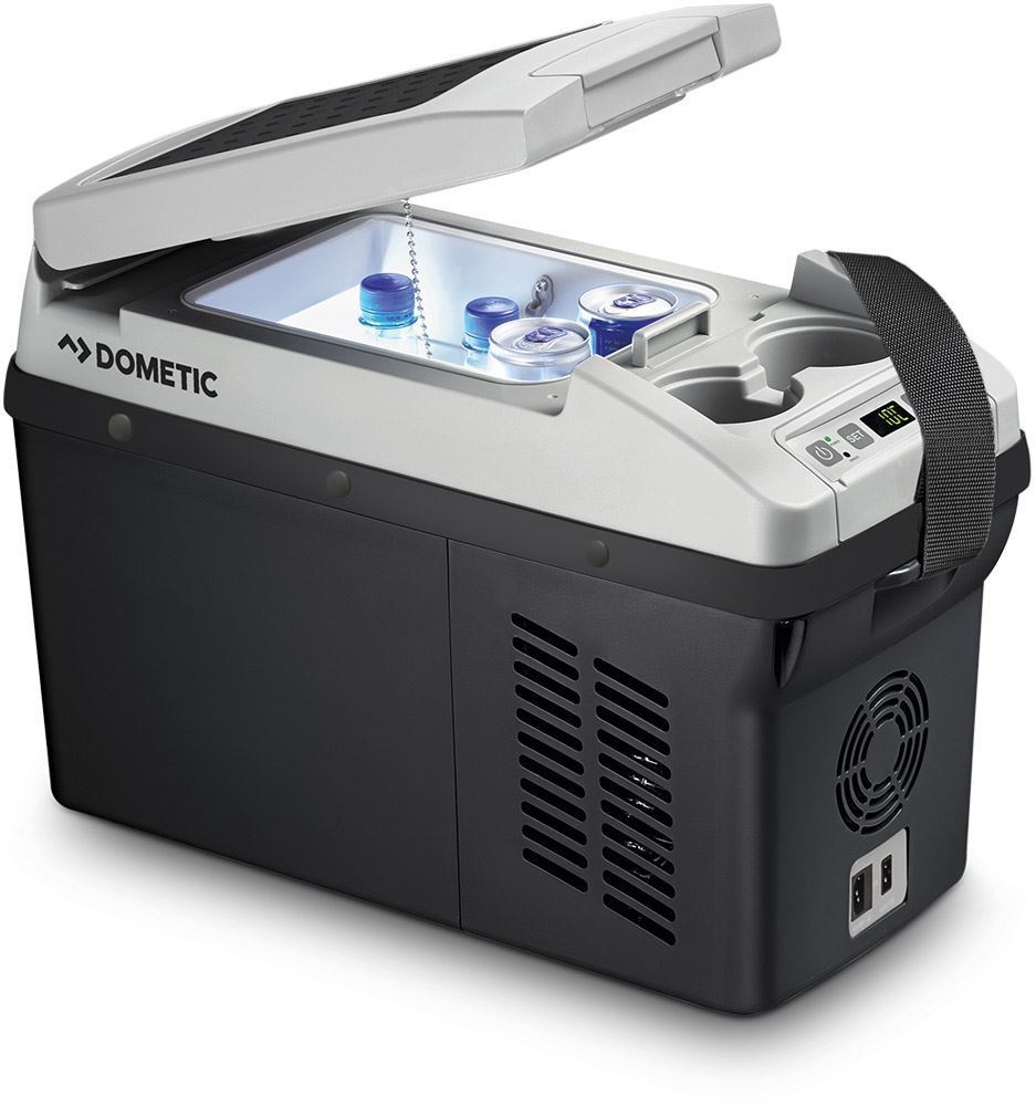Dometic CoolFreeze CF 11 Drinks